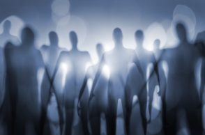 nasa-astronaut-aliens-are-all-around-us