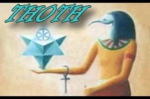 (Video) Egypt: The Book of Thoth – Secret Teachings