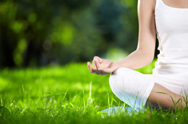 5-reasons-to-meditate