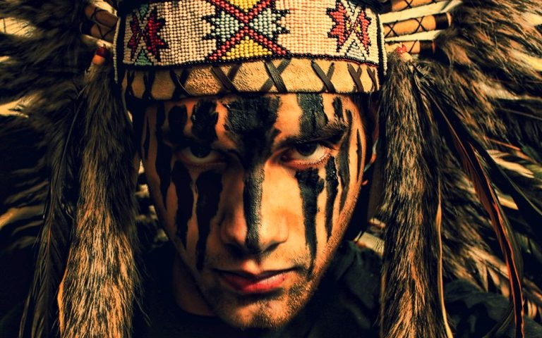 Native American Spirituality And Traditional Religion LIFE PRANA - Native american religion